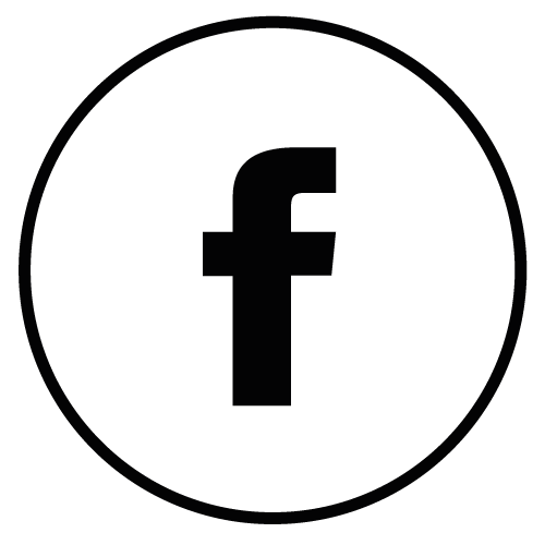 footer_social_icon5