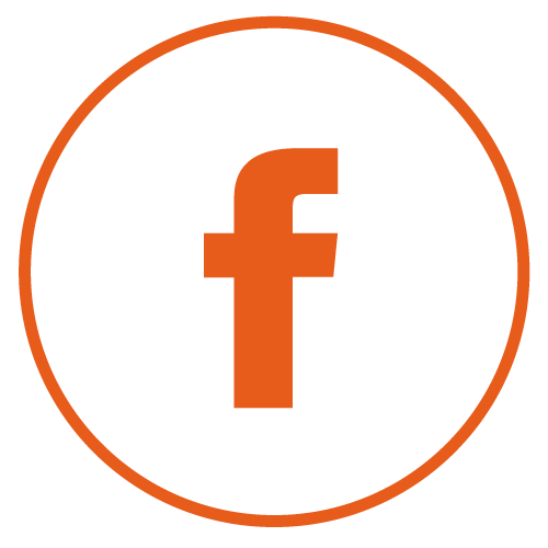 footer_social_icon6