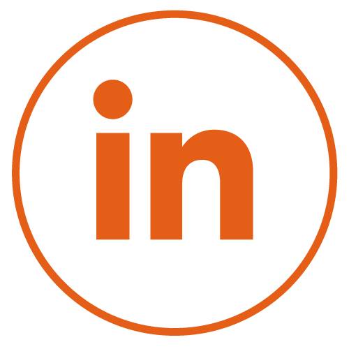 footer_social_icon12